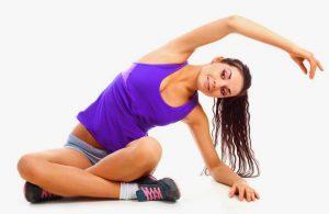 É possível fazer exercícios em casa sem se lesionar?