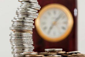 Finanças e as consequências de postergar decisões