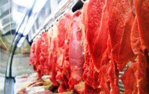 EUA cancelam importação de carne bovina fresca do Brasil