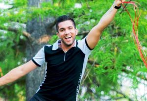Brasileiro morre em acidente de moto na Sawgrass Expressway