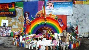 """Após Pulse, """"Exército dos Anjos"""" protege comunidade LGTB em Orlando"""