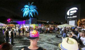 Cerimônias relembram 1 ano do massacre da boate Pulse