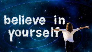 Reinventando a si mesmo