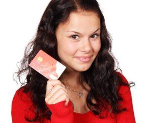 Transferindo saldos de cartão de crédito: Boa ideia?