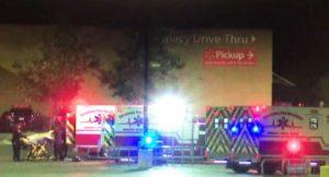 Motorista da Flórida será indiciado pela morte dos 10 imigrantes encontrados em caminhão no Texas