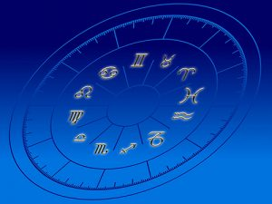 Horóscopo Cigano: 7 a 13 de Junho