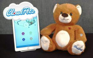 FBI alerta sobre roubo de dados em brinquedos com conexão à internet
