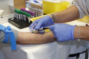Brasileiros são os que menos utilizam o serviço público de saúde dos EUA, diz U.S.Census