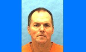 Flórida retoma pena de morte com execução de supremacista branco