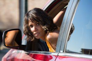 Lançamentos da Semana: Halle Berry protagoniza o suspense Kidnap
