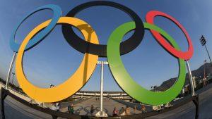 Estados Unidos receberão os Jogos  Olímpicos de 2028