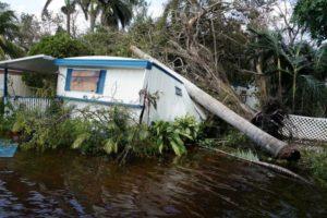 Global Foundation e V.E.R. realizam seminário para situações de emergência em Pompano Beach