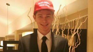 Universidade dos EUA expulsa aluno que denunciou colega indocumentada