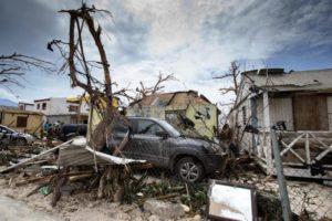 Governo brasileiro anuncia resgate a brasileiros em ilha do Caribe