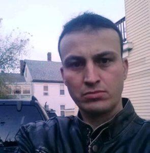 Assassino de brasileiro é condenado à prisão perpétua em Salem (MA)