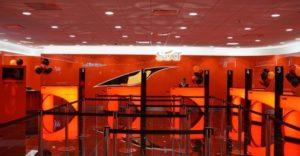 Locadora Sixt expande loja de carros de luxo em Miami