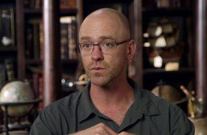 Entrevista com Gary Brozenich,  Supervisor de Efeitos Especiais de Pirates of the Caribbean: Dead Men Tell No Tales