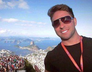 """Brasileiro se defende sobre """"golpe"""" em vendas de ingressos para show na Flórida"""