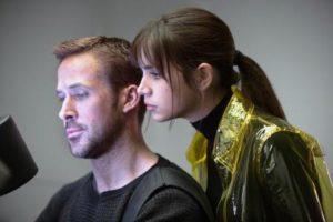 Por que você deve ir assistir Blade Runner 2049?