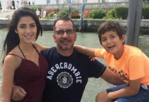 Brasileiro é diagnosticado com tumor no intestino na FL
