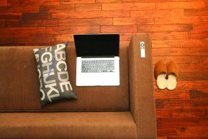 O Que A Sua Casa Revela De Você: 6 Sintomas, 6 Curas