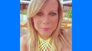 Brasileira busca ajuda para tratamento de condição rara em Miami