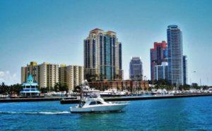 Complexos de lazer, hotéis e trem bala prometem alavancar economia da Flórida