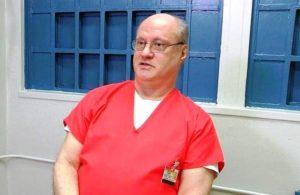 Flórida executa segundo condenado após retornar com pena de morte