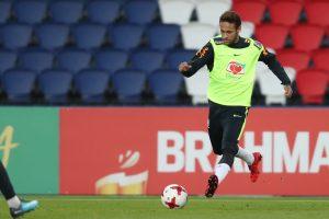 Seleção brasileira enfrenta o Japão com novidades no time