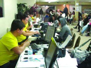 Consulado oferece serviço itinerante em Orlando em dezembro