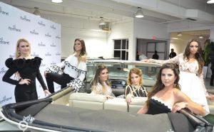 Rommanel lança nova coleção em Miami