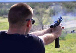 EUA enfrenta um tiroteio em massa por dia, diz pesquisa