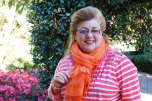 Pastora brasileira perde a vida em acidente na Flórida