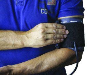 Entenda as novas recomendações para os valores de pressão arterial