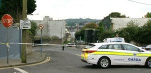 Brasileiro é condenado a oito anos de prisão na Irlanda