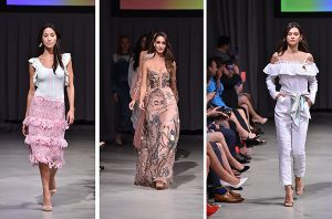 Brazil Fashion Miami