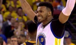 Novo Basquete Brasil terá participação de campeão da NBA