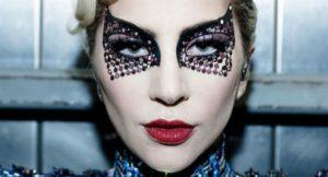 Lady Gaga faz shows em Miami e Tampa