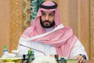 11 príncipes e ministros são detidos em operação contra corrupção na Arábia Saudita