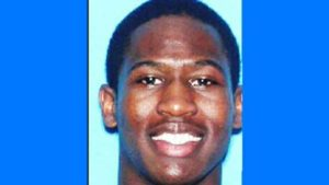 Gerente do McDonald´s receberá $110 mil pela captura de serial killer em Tampa