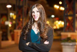 Transgênero é eleita pela 1ª vez para cargo legislativo nos EUA