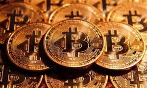 """Investidores hipotecam casa para comprar """"bitcoin"""" nos EUA"""
