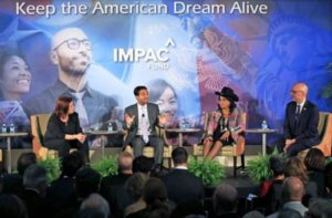"""Deputados de Miami pressionam Congresso para proteção dos """"dreamers"""""""
