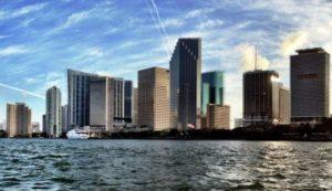 Apartamento de luxo está à venda por 33 Bitcoins em Miami