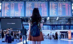 Brasileira é condenada por tráfico internacional de mulheres