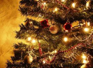 Família perde casa após a árvore de Natal pegar fogo em Miami