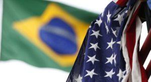 90% dos brasileiros escolhem a Flórida para empreender, aponta pesquisa