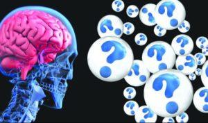Você tem medo de ter a doença de alzheimer?