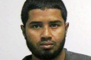 Jovem que explodiu bomba em Nova York é indiciado por apoio ao terrorismo