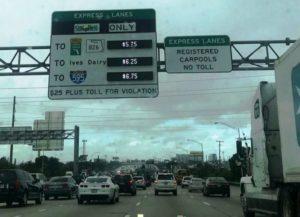 Locadora de carro é acusada de cobranças indevidas em Miami